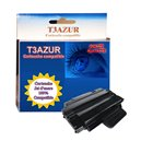 106R01373 - Toner compatible Xerox Phaser 3250