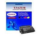 106R01370 - Toner compatible Xerox Phaser 3600